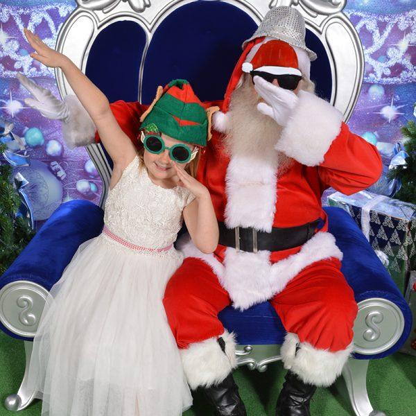 Christmas_34