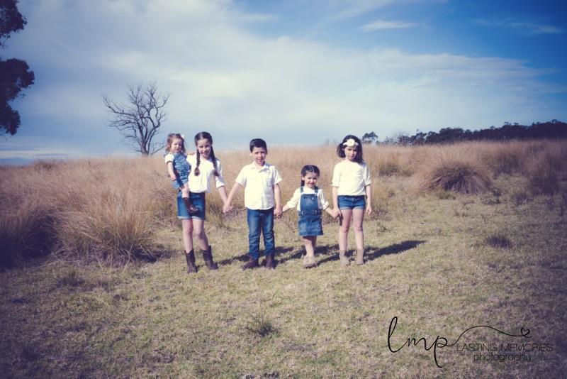 Family_6