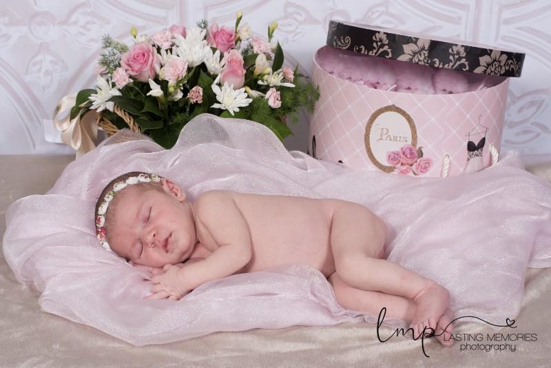 Newborn_13