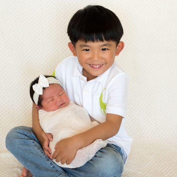 Newborn_6