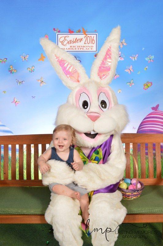 Easter_0