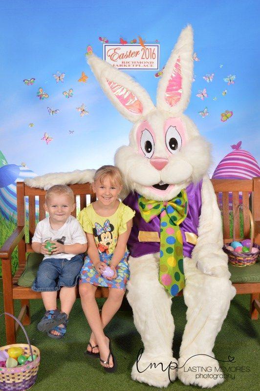 Easter_2