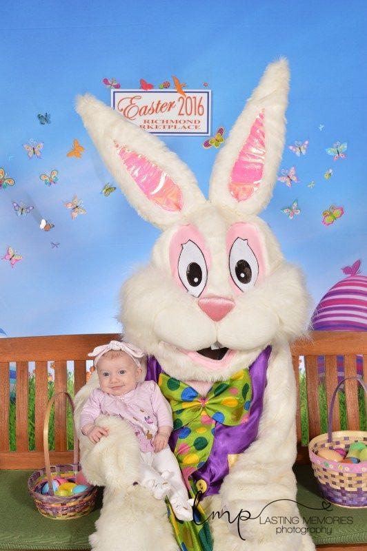 Easter_9