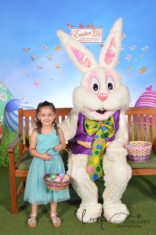 Easter_11