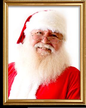 Christmas_31