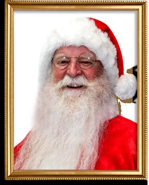 Christmas_32