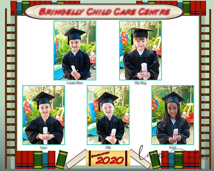 Preschool_13